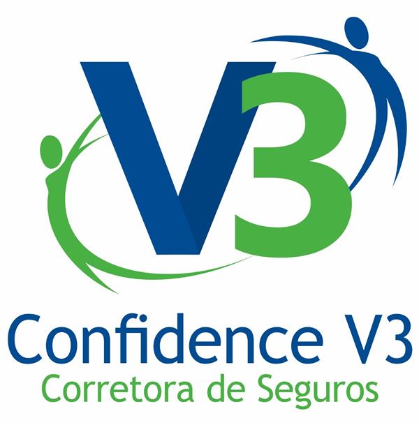Confidence V3 • Corretora de Seguros Ltda.
